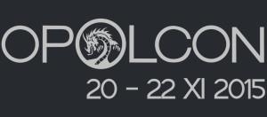 logo-opolcon-big