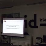 TechKlub_Kielce2016
