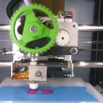 Golem-drukuje-ultraprecyzyjne-wydruki