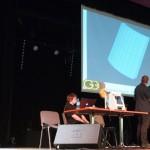 Drukarnia-Golem-3D-Przestrzenne Wyzwania Druk3D