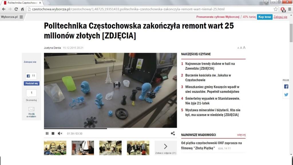20151215_wyborcza.pl