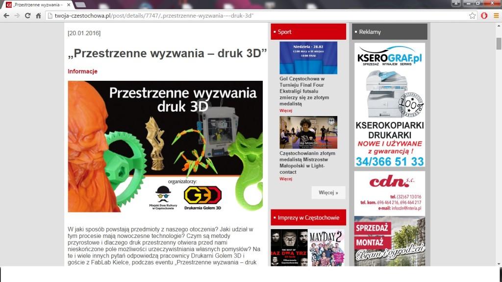 20160120_twoja_czestochowa.pl