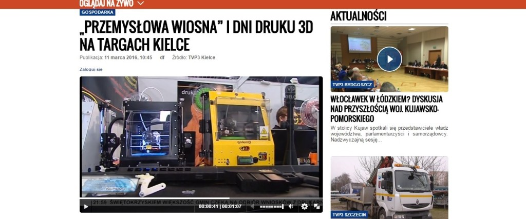 20160311_TVP_Kielce