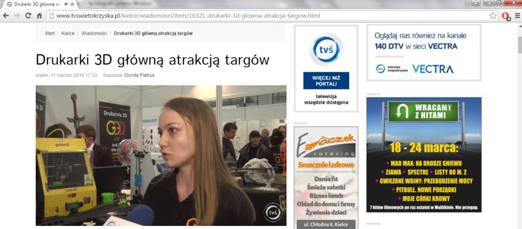 20160311_TV_Swietokrzyska
