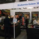 Dni Druku 3D Kielce 2016