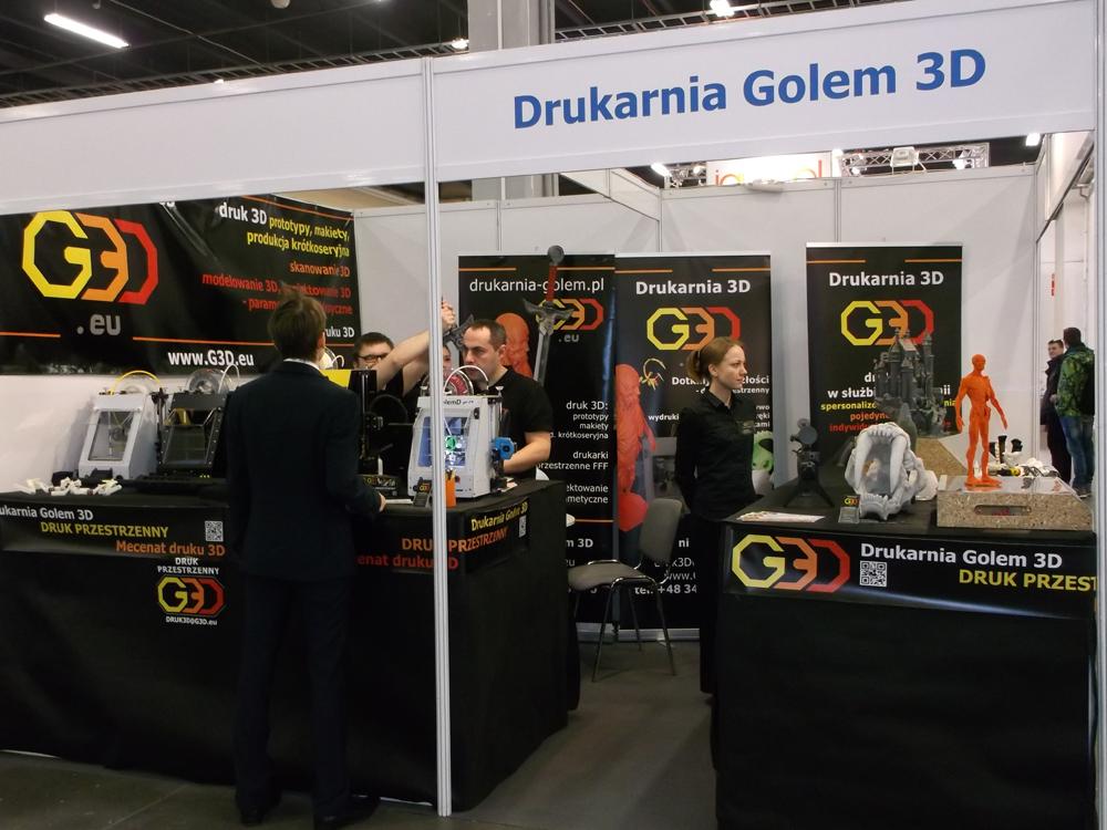 Kielce_Dni-Druku-3D-marzec2016
