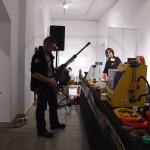 Dni-Druku3D_Kielce2015