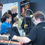 RoboticArena2015_G3D