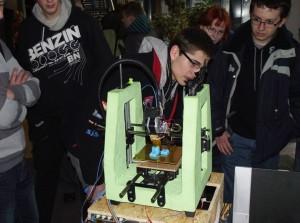 Robotic_Arena_2012