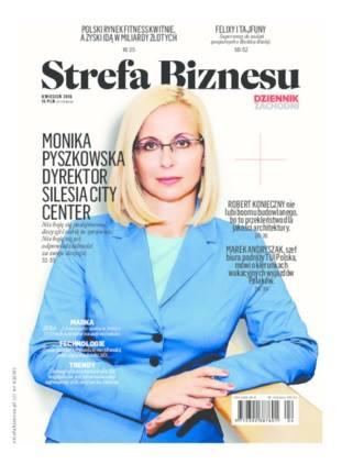 Strefa_Biznesu_042016