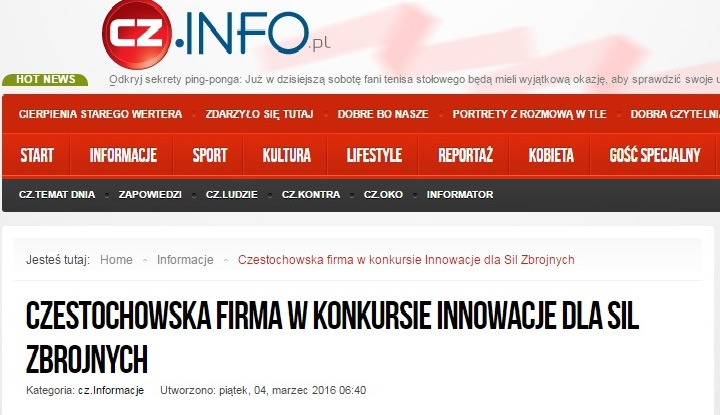 cz-info_