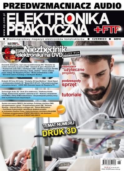 elektronika_praktyczna_06_2016