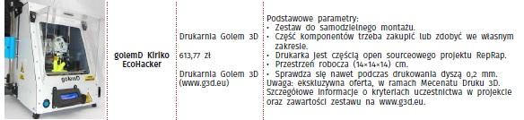 golemDKirikoEcoHacker_elektronika_praktyczna_06_2016