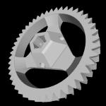 modelowanie_parametryczne