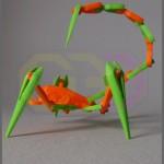 wydruk 3D - gadżet