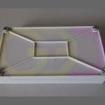 wydruk 3D - prototyp obudowy uniwersalnej