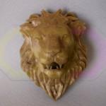 wydruk 3D - ornament