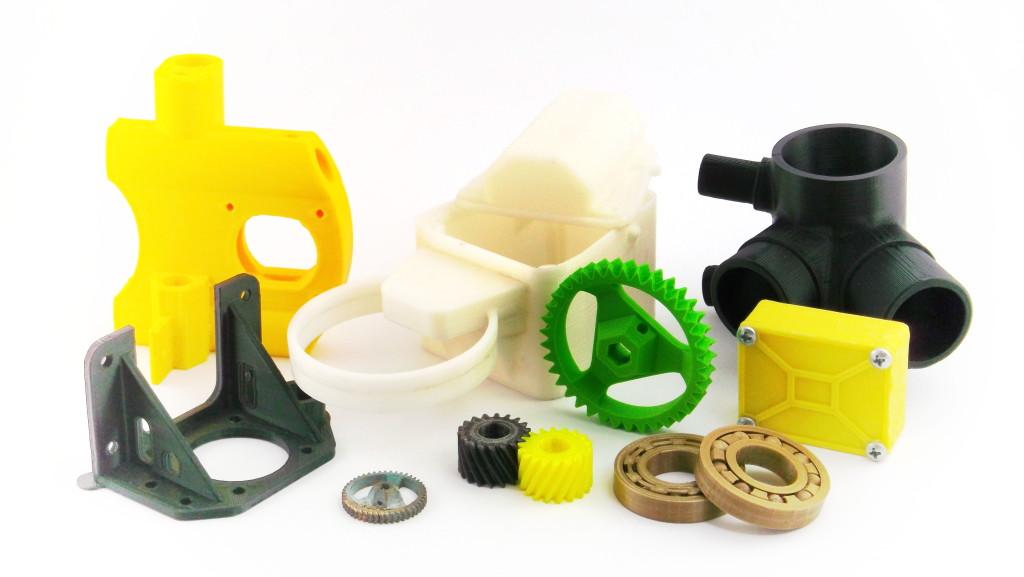 wydruki_3D_elementy_techniczne