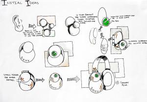 zastosowanie_druku_3D_dla_firm_prototypowanie_