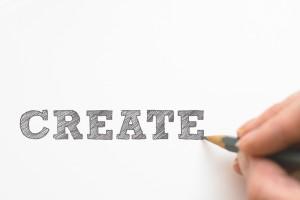 zastosowanie_druku_3D_dla_firm_przyspieszenie_realizacji_kreatywnych_projektow